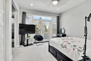 Photo 23: 7858 SUNCREST Drive in Surrey: East Newton House for sale : MLS®# R2584749