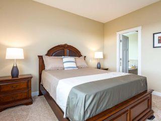 Photo 19: 3436 Stoneridge Ave in COURTENAY: CV Courtenay City House for sale (Comox Valley)  : MLS®# 805568