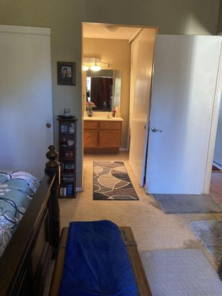 Photo 15: SAN CARLOS Townhouse for sale : 3 bedrooms : 3546 Mission Mesa Way in San Diego