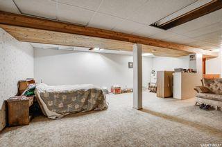 Photo 25: 62 Roborecki Terrace in Saskatoon: Silverwood Heights Residential for sale : MLS®# SK836258