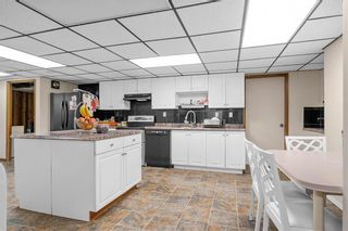 Photo 26: 683 Rossmore Avenue: West St Paul Residential for sale (R15)  : MLS®# 202121211