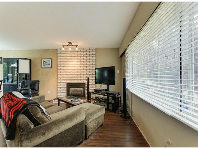 """Photo 2: Photos: 20283 46A Avenue in Langley: Langley City House for sale in """"Creekside"""" : MLS®# F1423769"""