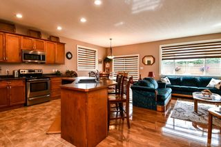 Photo 6: 914 Cordero Cres in : CR Willow Point House for sale (Campbell River)  : MLS®# 867439
