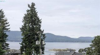 Photo 4: 5 770 Vesuvius Bay Rd in SALT SPRING ISLAND: GI Salt Spring Row/Townhouse for sale (Gulf Islands)  : MLS®# 819373