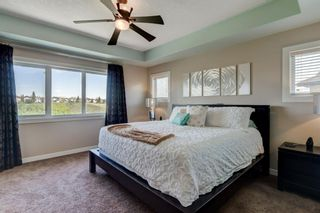 Photo 19: 74 TUSCANY ESTATES Point NW in Calgary: Tuscany Detached for sale : MLS®# A1116089