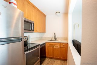 Photo 3: Condo for sale : 1 bedrooms : 674 Seacoast Drive #C in Imperial Beach