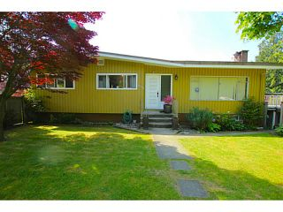 Photo 16: 1690 E 64TH Avenue in Vancouver: Fraserview VE House for sale (Vancouver East)  : MLS®# V1124296