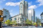"""Main Photo: 2301 889 HOMER Street in Vancouver: Downtown VW Condo for sale in """"889 Homer street"""" (Vancouver West)  : MLS®# R2571954"""