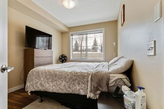 Photo 10: 108 48 Panatella Road NW in Calgary: Panorama Hills Apartment for sale : MLS®# A1063178
