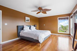 Photo 22: 2653 Platinum Pl in : La Atkins House for sale (Langford)  : MLS®# 875499