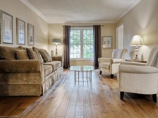 Photo 8: 91 GREENBRIER Crescent in London: South N Residential for sale (South)  : MLS®# 40165293