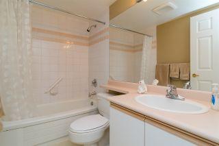 """Photo 14: 202 15367 BUENA VISTA Avenue: White Rock Condo for sale in """"The Palms"""" (South Surrey White Rock)  : MLS®# R2120676"""