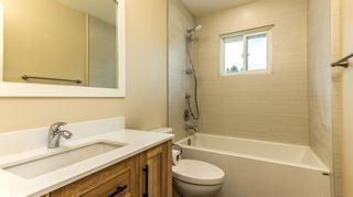 Photo 20: 2906 26 Avenue SE in Calgary: Southview Detached for sale : MLS®# A1133449