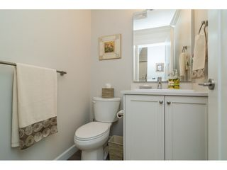 """Photo 9: 59 7059 210 Street in Langley: Willoughby Heights Townhouse for sale in """"ALDER"""" : MLS®# R2184886"""