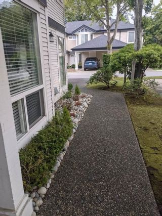 Photo 4: 25 4748 54A Street in Delta: Delta Manor Townhouse for sale (Ladner)  : MLS®# R2617992