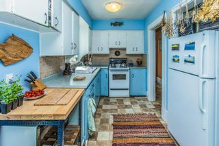Photo 7: 3556 W 5TH Avenue in Vancouver: Kitsilano House for sale (Vancouver West)  : MLS®# R2370289