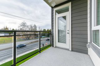 Photo 27: 316 13628 81A Avenue in Surrey: Bear Creek Green Timbers Condo for sale : MLS®# R2538022