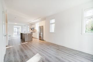 """Photo 6: 24 9688 162A Street in Surrey: Fleetwood Tynehead Townhouse for sale in """"CANOPY LIVING"""" : MLS®# R2513628"""