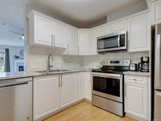 Photo 11: 211 1371 Hillside Ave in : Vi Oaklands Condo for sale (Victoria)  : MLS®# 884077