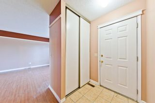 Photo 4: 50 Martindale Mews NE in Calgary: Martindale Detached for sale : MLS®# A1114466