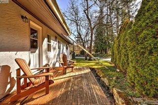 Photo 19: 2676 Selwyn Rd in VICTORIA: La Mill Hill House for sale (Langford)  : MLS®# 814869