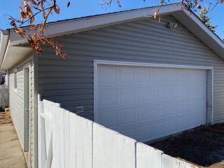 Photo 50: 4322 56 Avenue: Wetaskiwin House for sale : MLS®# E4227466