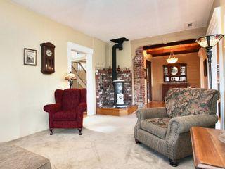 Photo 6: 1101 EDINBURGH Street in New_Westminster: VNWMP House for sale (New Westminster)  : MLS®# V711635