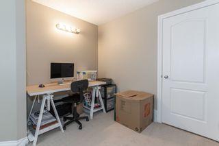 Photo 11: 41 200 ERIN RIDGE Drive: St. Albert House Half Duplex for sale : MLS®# E4257773