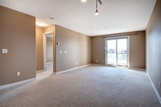 Photo 6: 1208 92 Crystal Shores Road: Okotoks Apartment for sale : MLS®# A1089465