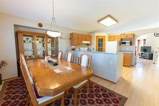 Photo 8: 71 Braswell Bay in Winnipeg: Royalwood Residential for sale (2J)  : MLS®# 202110716