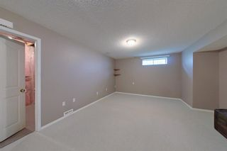 Photo 26: 38 1008 Woodside Way NW: Airdrie Row/Townhouse for sale : MLS®# A1123458