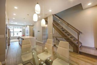 Photo 8: 9925 147 Street NW: Edmonton House for sale