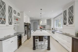 Photo 13: 190 Wildwood Drive SW in Calgary: Wildwood Detached for sale : MLS®# A1106530