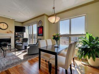 Photo 5: 305 1642 McKenzie Ave in : SE Lambrick Park Condo for sale (Saanich East)  : MLS®# 873141
