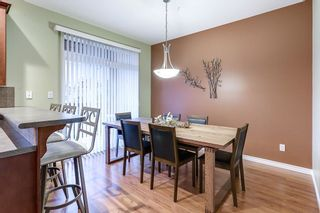 "Photo 7: 29 2287 ARGUE Street in Port Coquitlam: Citadel PQ House for sale in ""CITADEL LANDING"" : MLS®# R2145535"