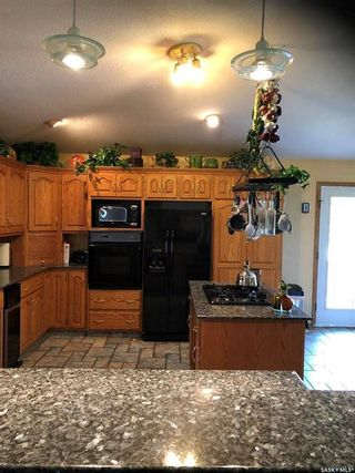 Photo 30: SE24-4-3-W2nd in Alameda: Residential for sale : MLS®# SK819407