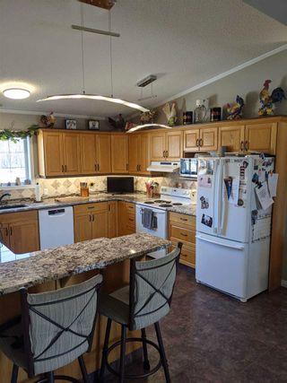 Photo 12: 51306 RR 80: Rural Parkland County House for sale : MLS®# E4239593