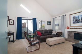 Photo 4: SAN DIEGO Condo for sale : 2 bedrooms : 701 Kettner Blvd #102