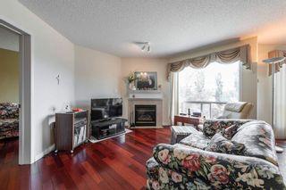 Photo 19: 301 182 HADDOW Close in Edmonton: Zone 14 Condo for sale : MLS®# E4256361
