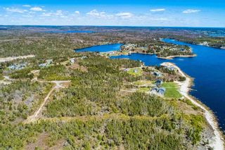 Photo 24: Lot G-1-1 West Pennant Road in West Pennant: 9-Harrietsfield, Sambr And Halibut Bay Vacant Land for sale (Halifax-Dartmouth)  : MLS®# 202101346