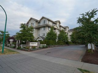 FEATURED LISTING: 307 - 19340 65 Avenue Surrey