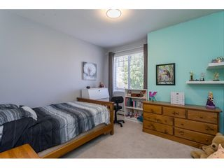 Photo 17: 6239 137A Street in Surrey: Sullivan Station House for sale : MLS®# R2594345