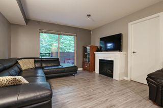 Photo 9: 310 10088 148 Street in Surrey: Guildford Condo for sale (North Surrey)  : MLS®# R2617956