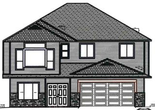 """Main Photo: 6342 RITA Place in Prince George: Valleyview House for sale in """"VALLEYVIEW"""" (PG City North (Zone 73))  : MLS®# R2558758"""