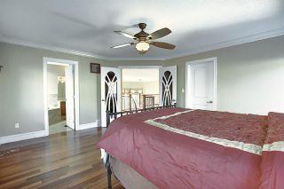 Photo 28: 7128 170 Avenue in Edmonton: Zone 28 House for sale : MLS®# E4225169