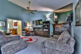 """Photo 3: 13571 60A Avenue in Surrey: Panorama Ridge House for sale in """"PANORAMA"""" : MLS®# R2130983"""