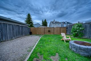 Photo 6: 39 Erin Green Way SE in Calgary: Erin Woods Detached for sale : MLS®# A1118796