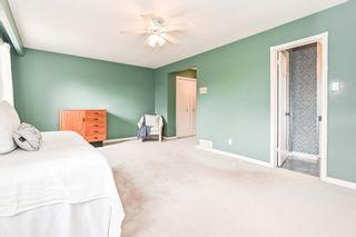 Photo 34: 4457 Hawthorne Drive in Burlington: House for sale : MLS®# H4050296
