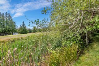 Photo 23: 572 Cedar Cres in : ML Cobble Hill Half Duplex for sale (Malahat & Area)  : MLS®# 878615