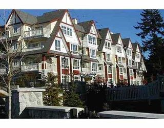 """Photo 1: 218 6833 VILLAGE GREEN BB in Burnaby: Middlegate BS Condo for sale in """"CARMEL"""" (Burnaby South)  : MLS®# V592557"""